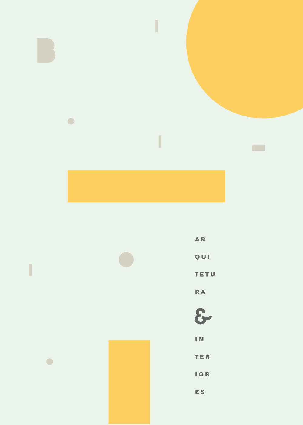 Cartazes-A3-botti-3