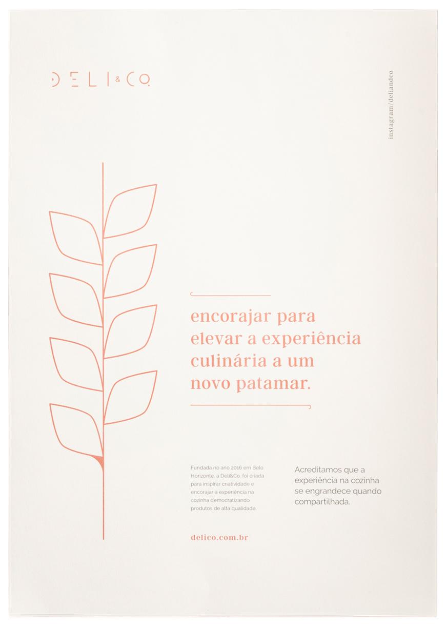 cartazes-abertos-site-01