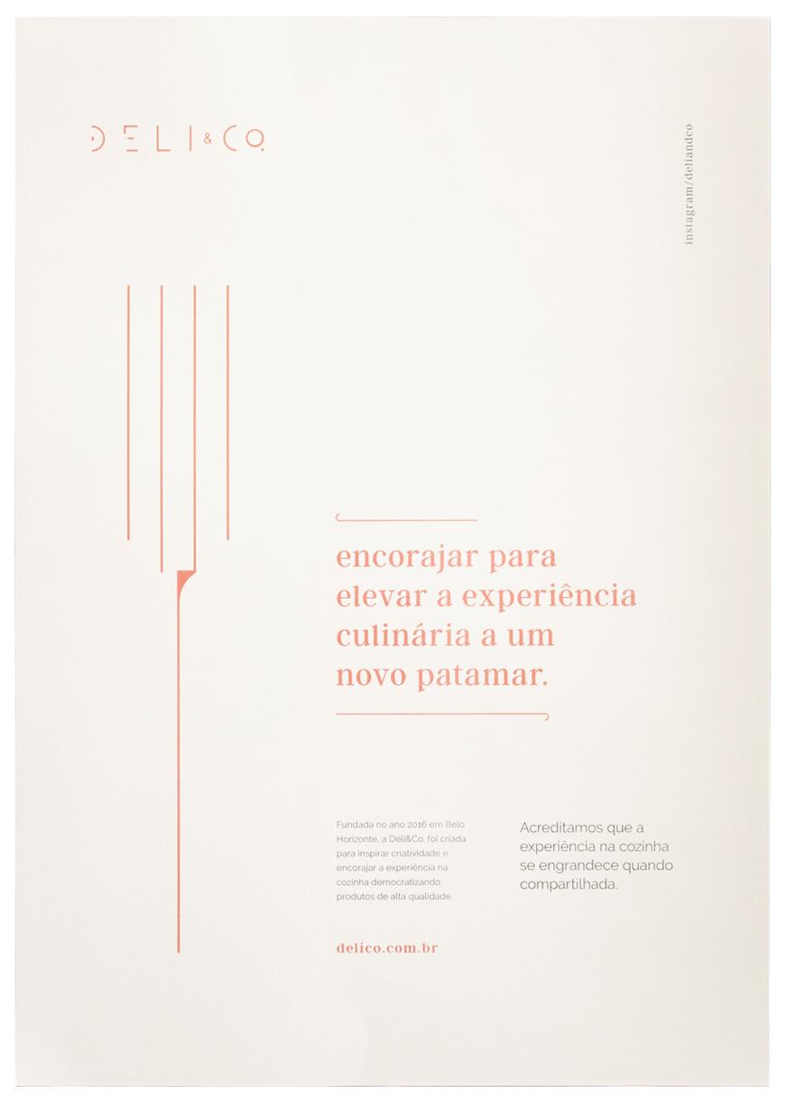 cartazes-abertos-site-02