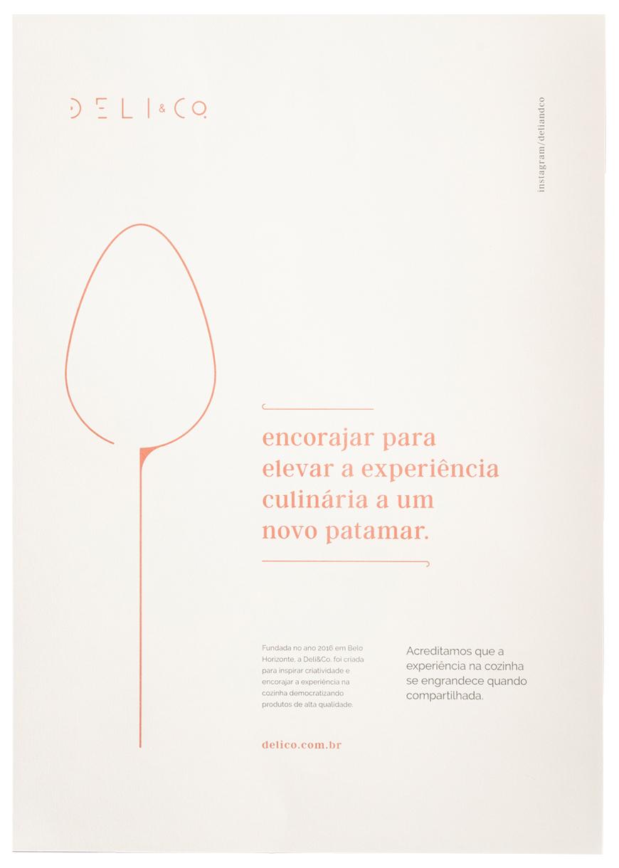 cartazes-abertos-site-04