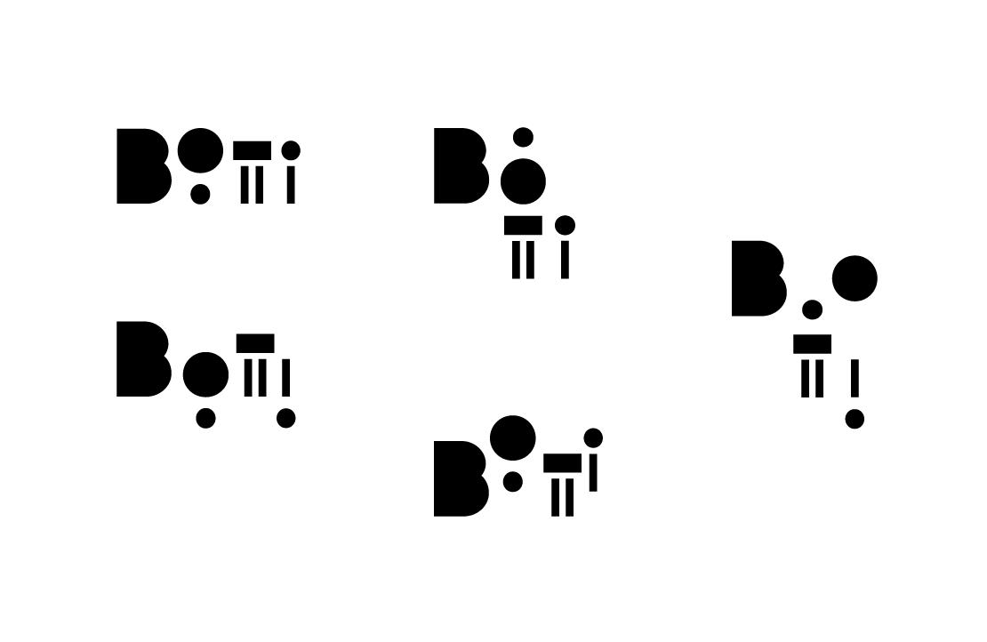 logos-botti