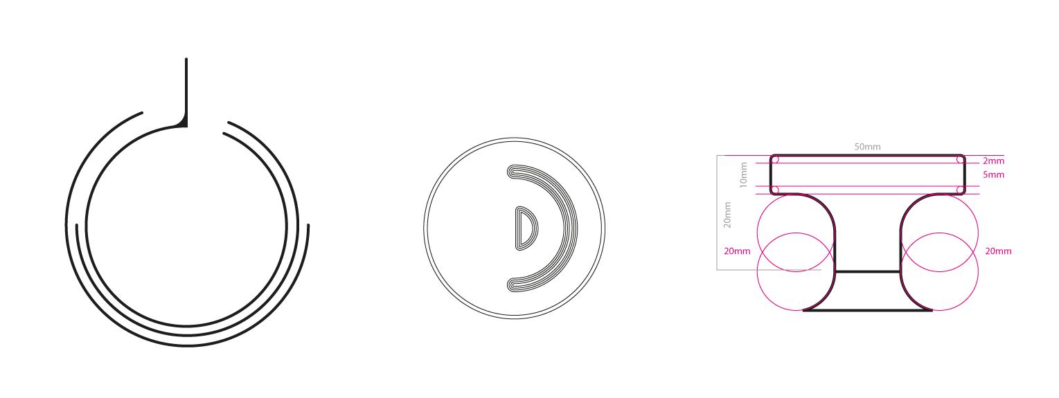 logos-produtos-delico-puxador-site