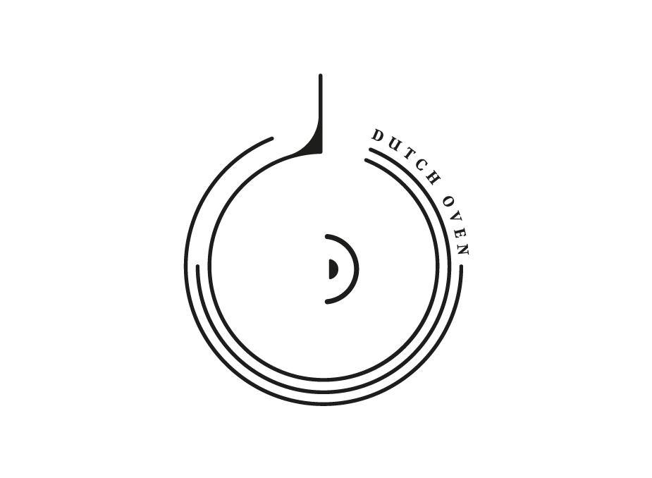 logos-produtos-delico-site