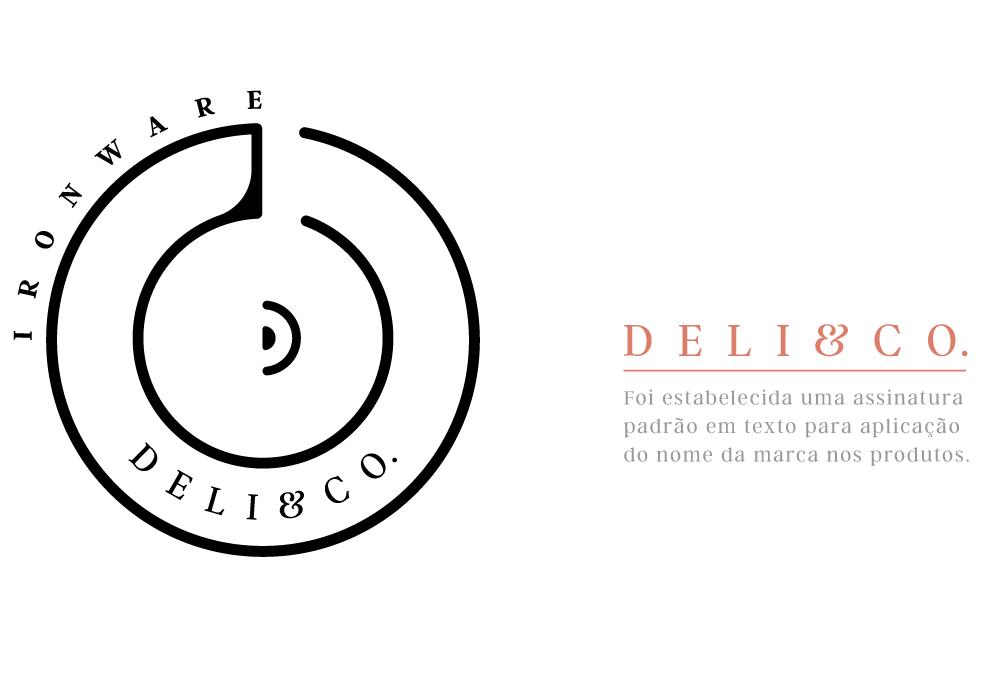 logos-produtos-delicore-site-2