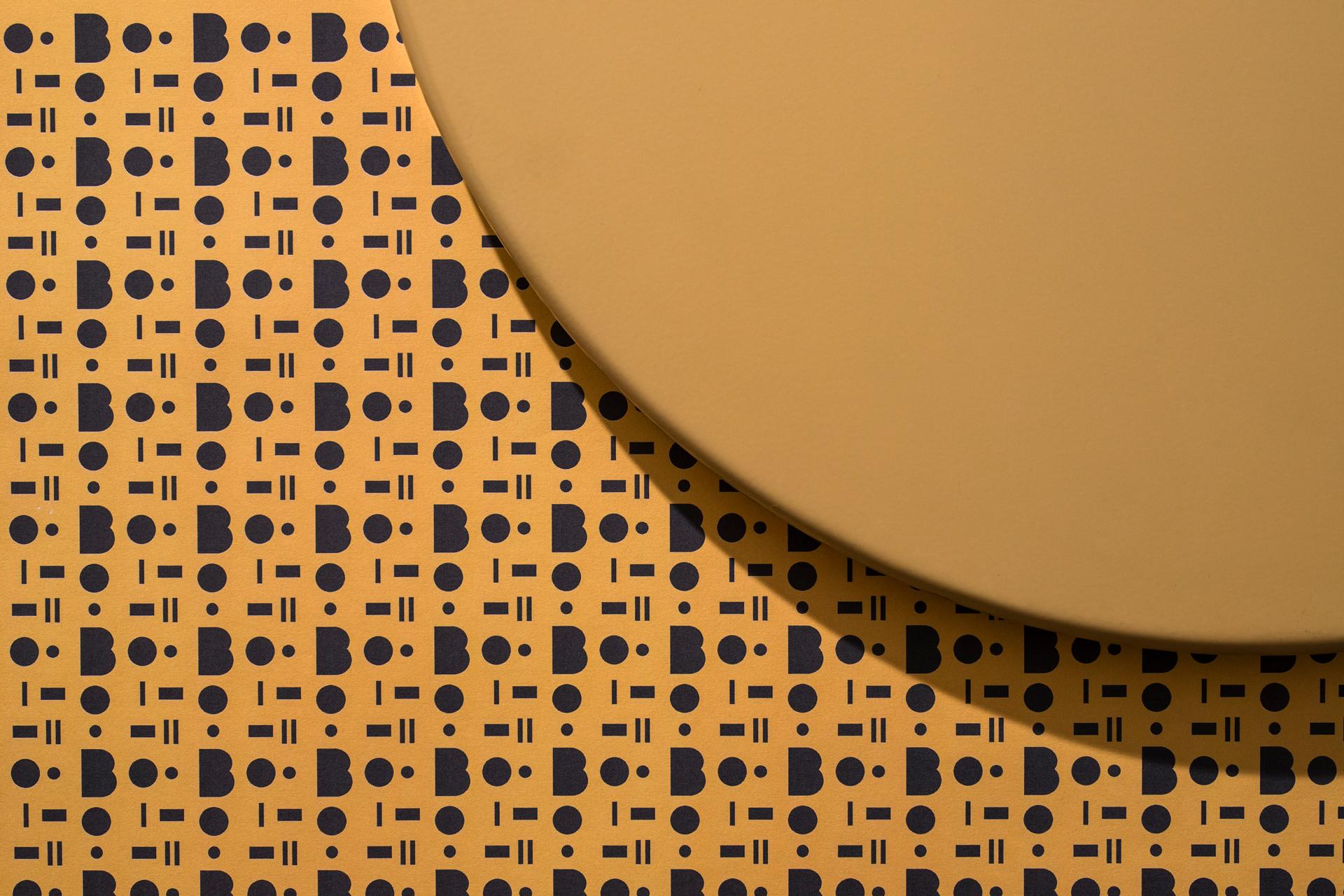 textura-bola-01