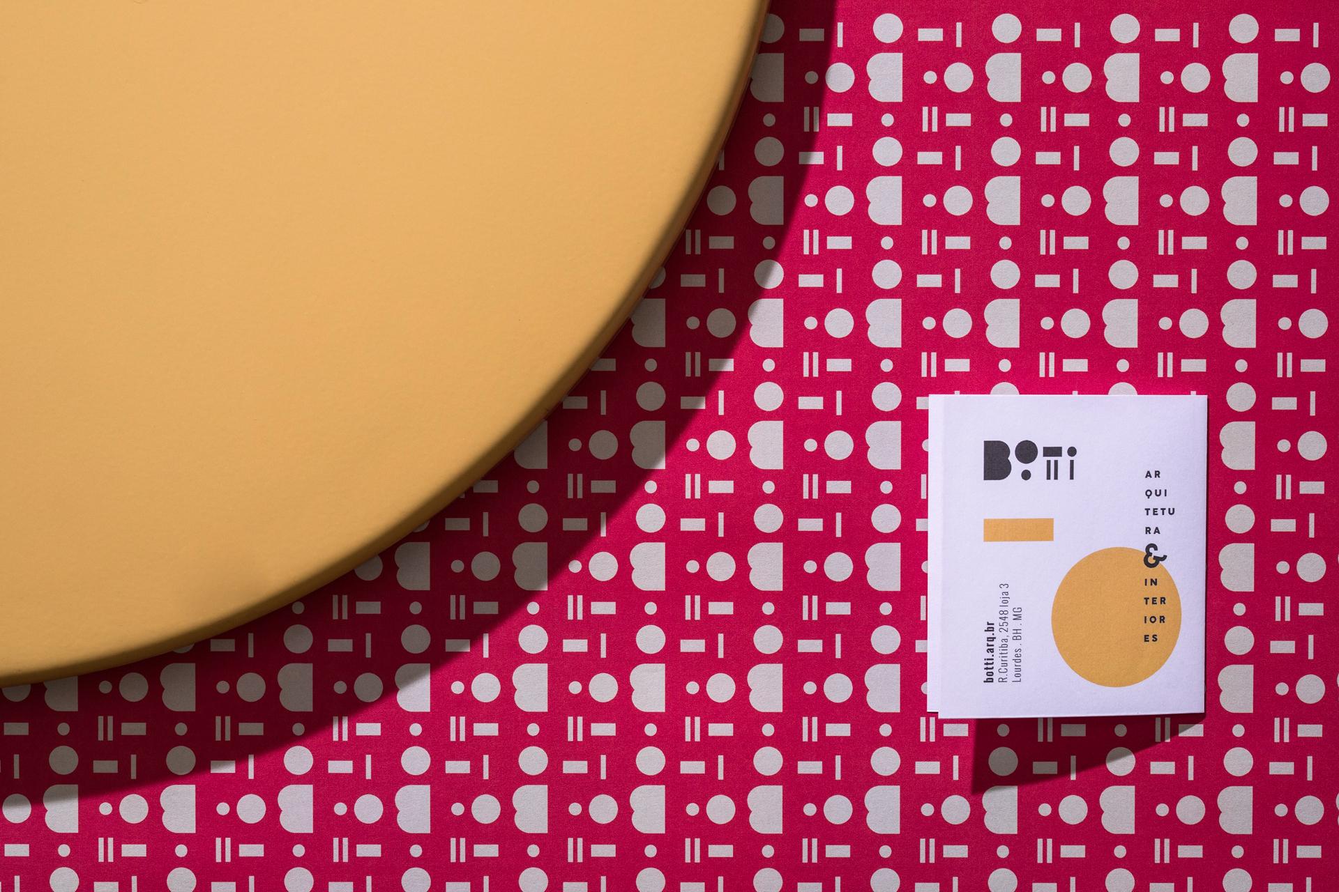 textura-tag-bola-01