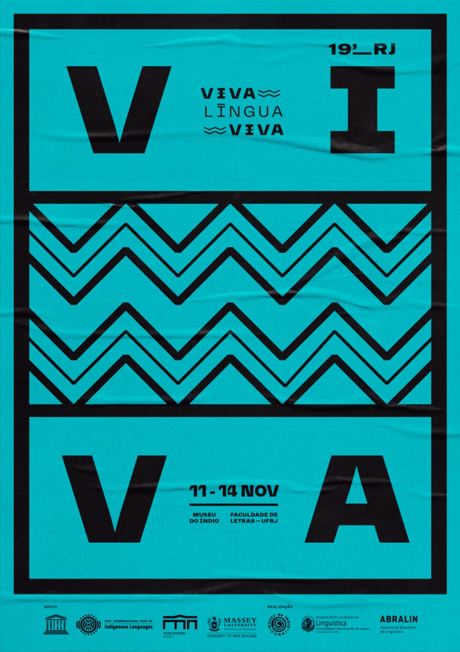 VLV-cartaz-01-1