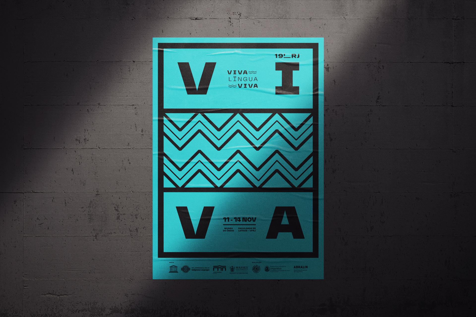 VLV-cartaz-01