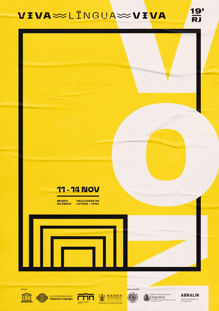 VLV-cartaz-02-1
