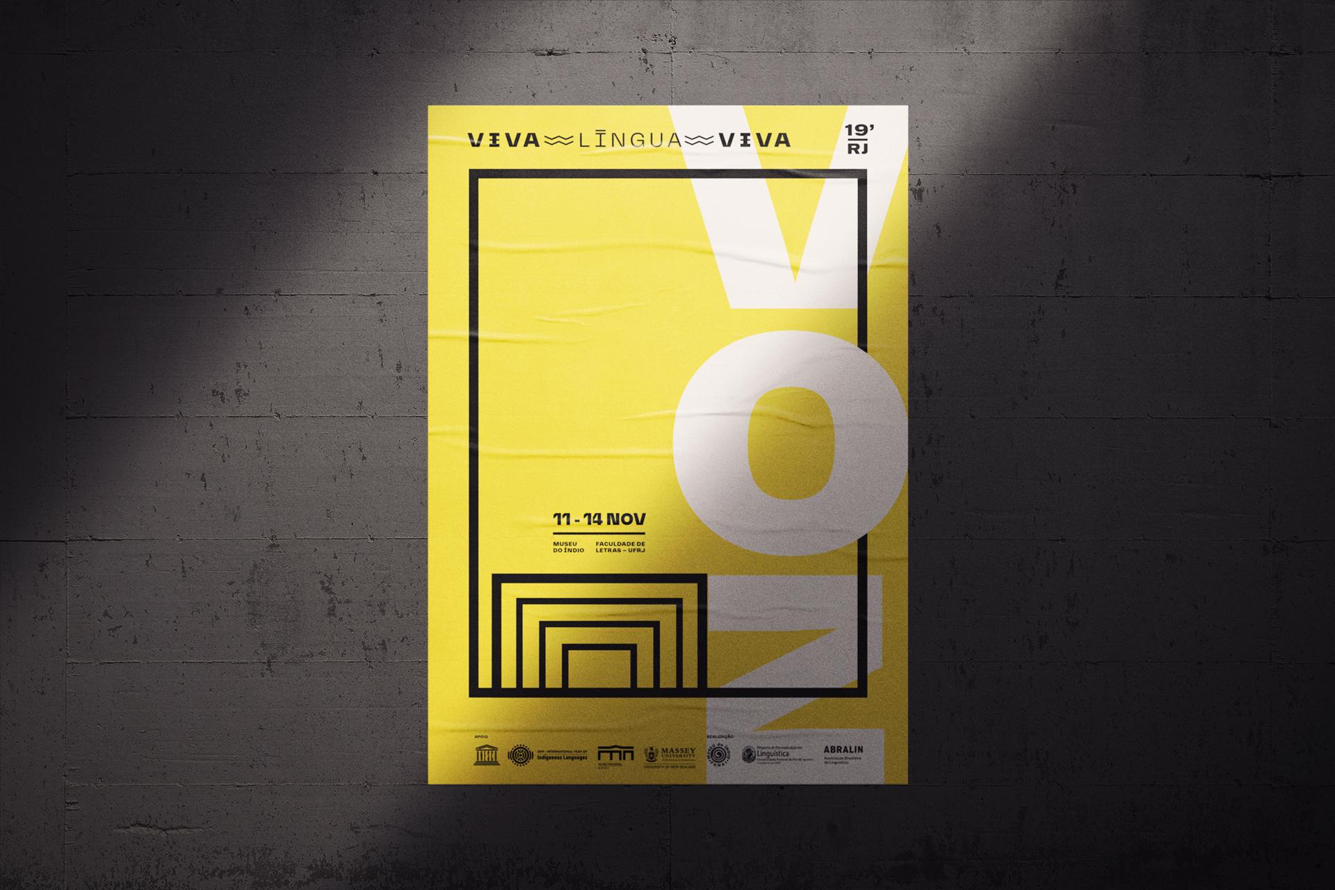VLV-cartaz-02