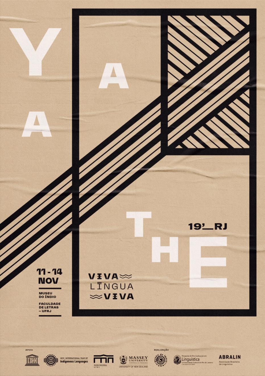 VLV-cartaz-03-1