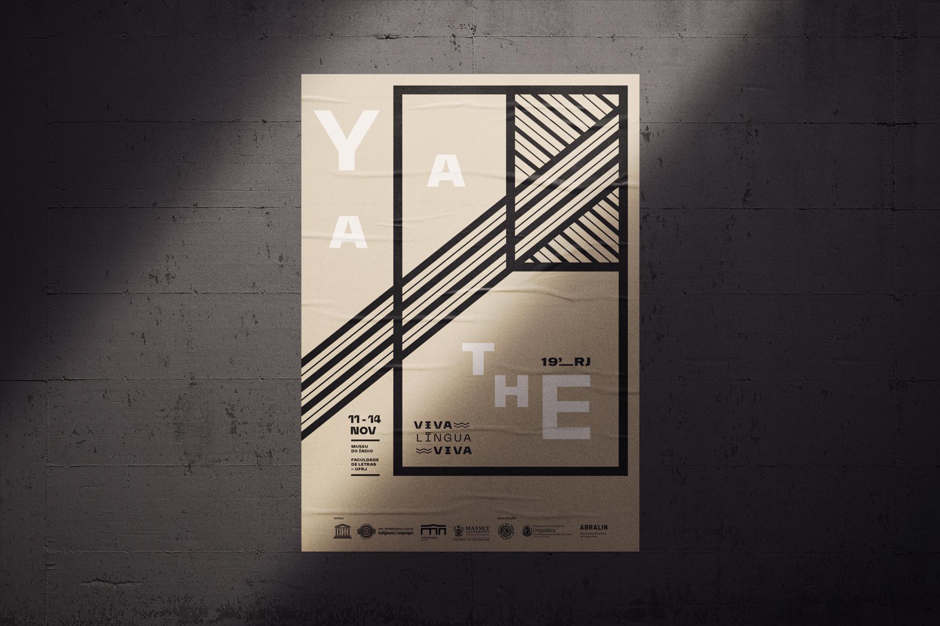 VLV-cartaz-03