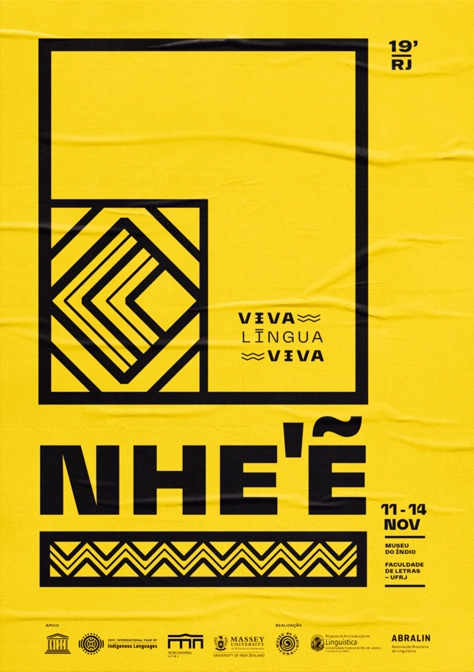 VLV-cartaz-06-1