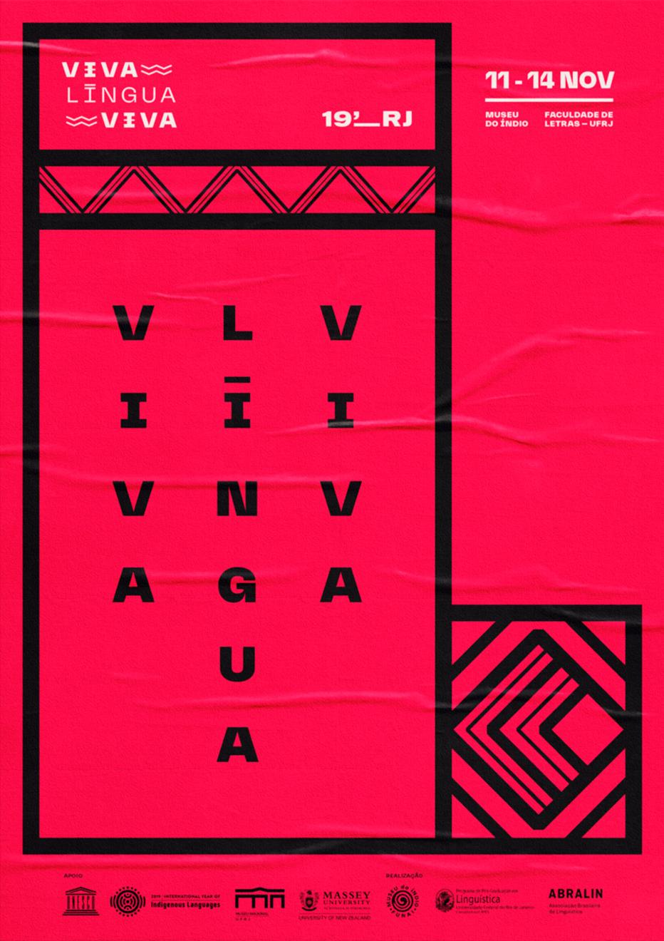 VLV-cartaz-07-1