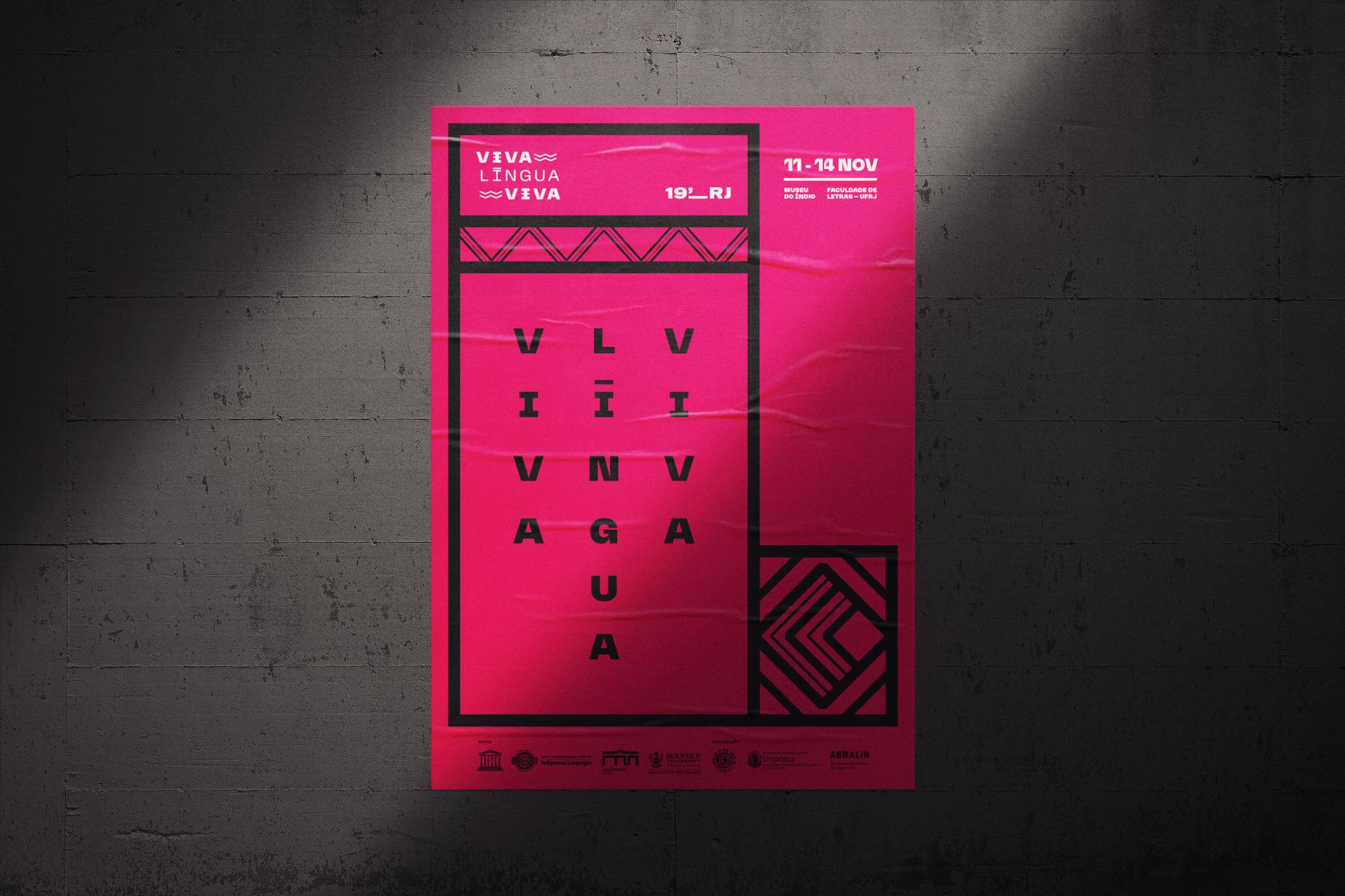 VLV-cartaz-07