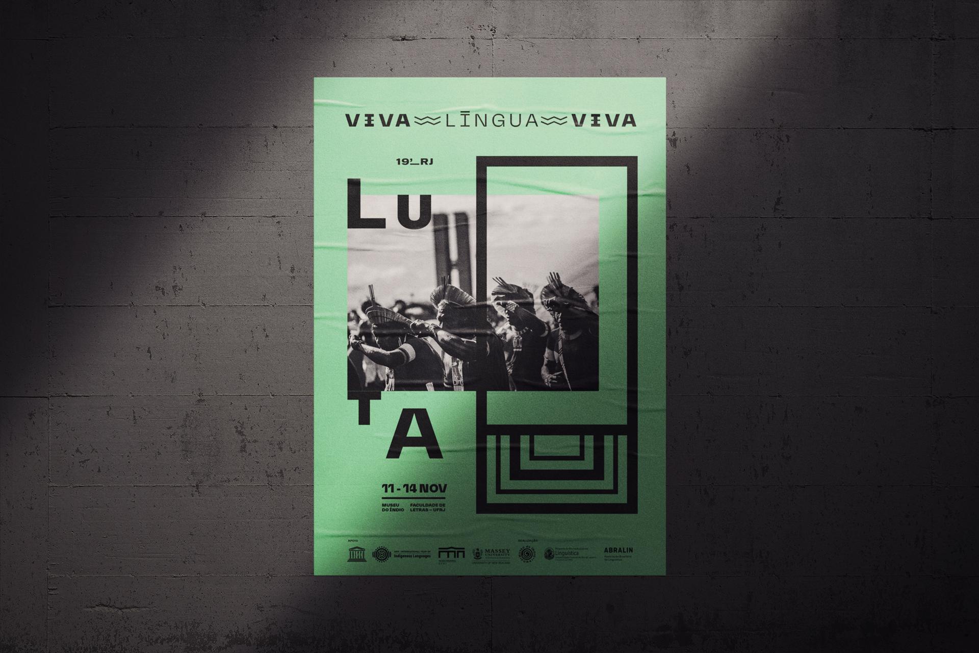 VLV-cartaz-09