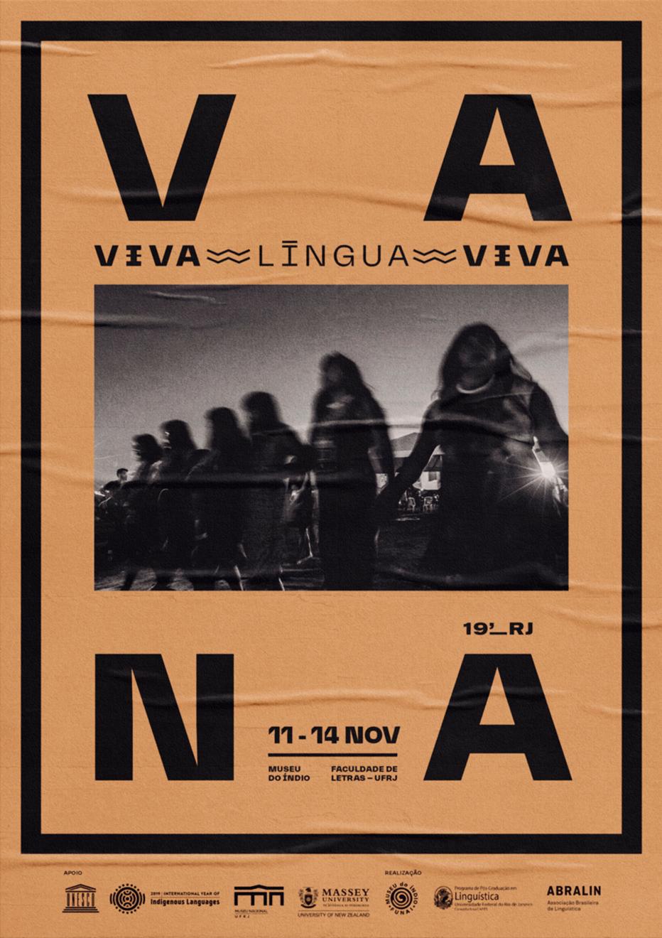 VLV-cartaz-10-1