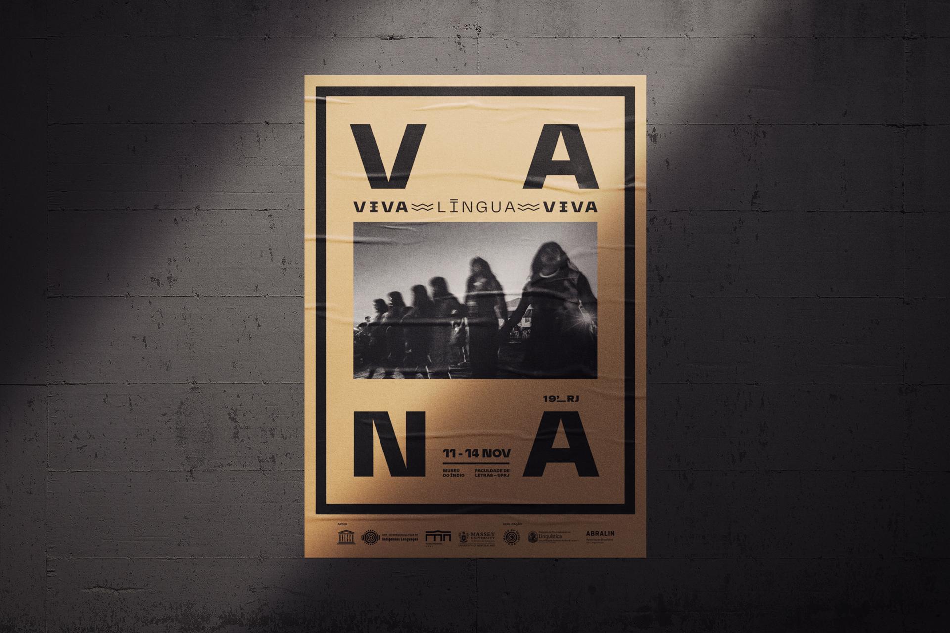 VLV-cartaz-10