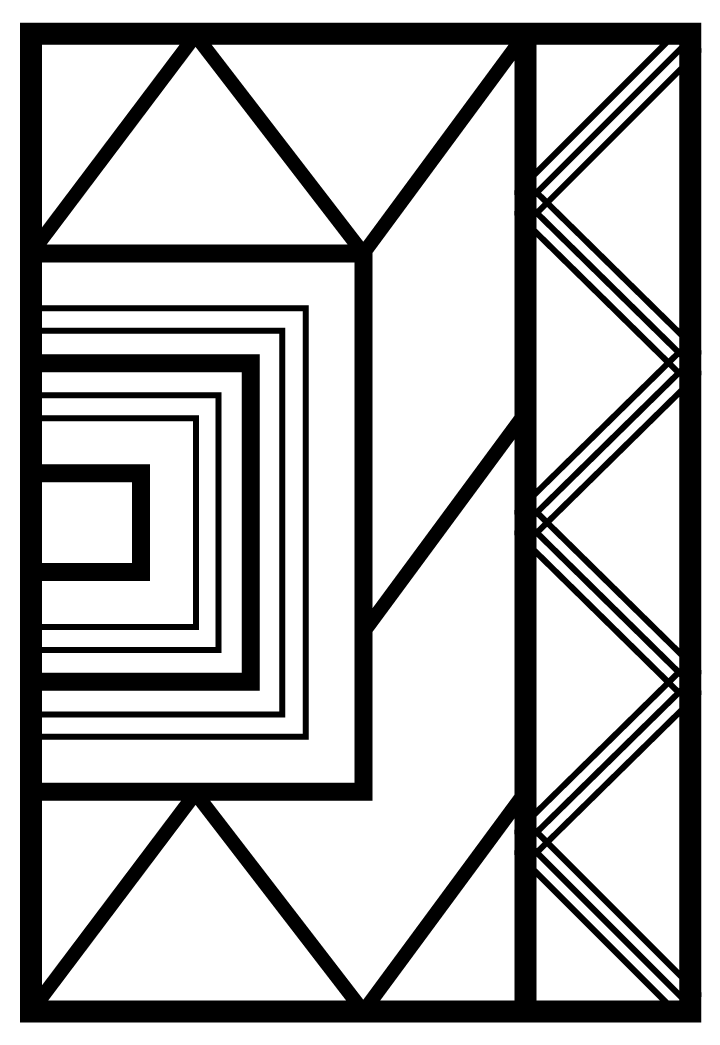 grafismo-01