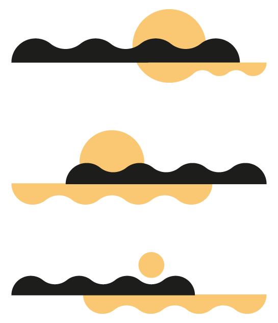 grafismo-horizontal