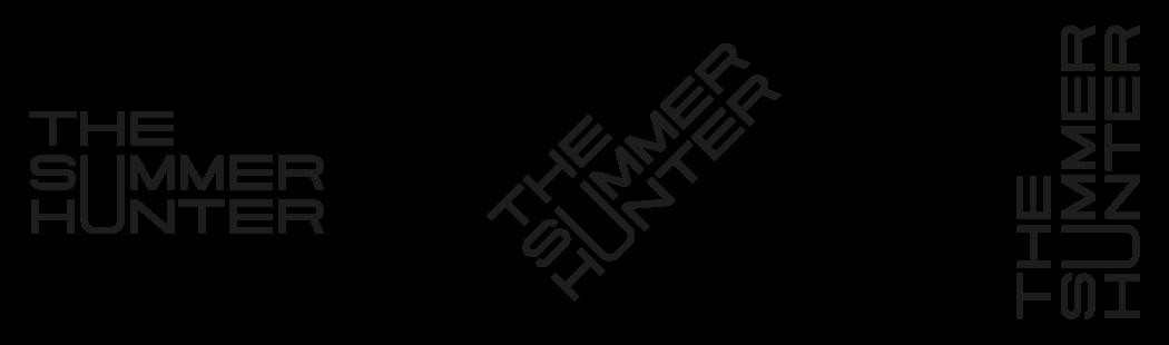 tsh-logos