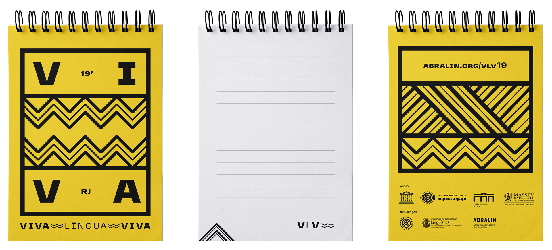 vlv-bloco-2