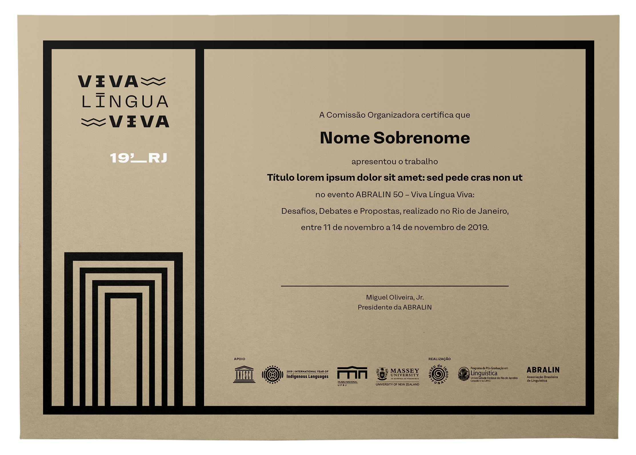 vlv-certificado
