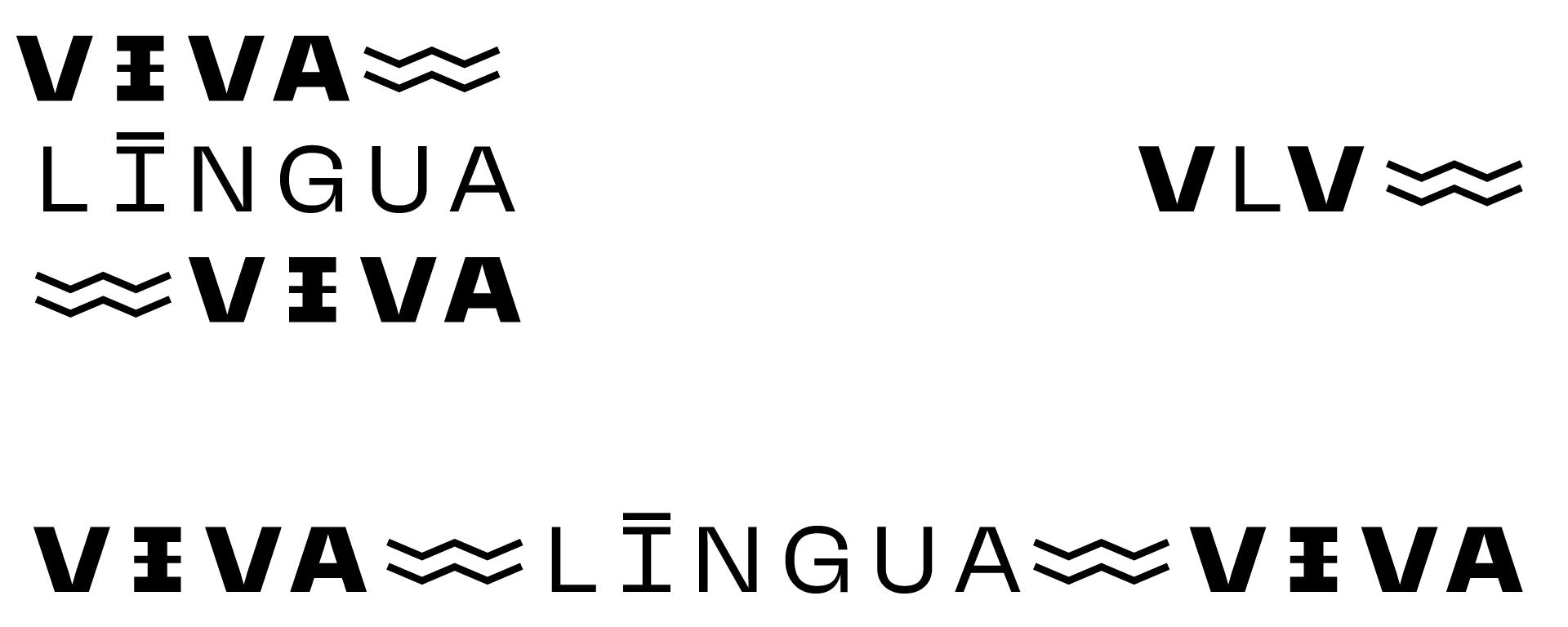 vlv-logos